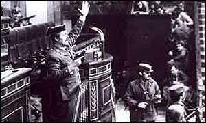 Hoy se conmemora el 25 aniversario del intento de golpe de Estado del 23-F, una acontecimiento que podría haber truncado la recién estrenada democracia española