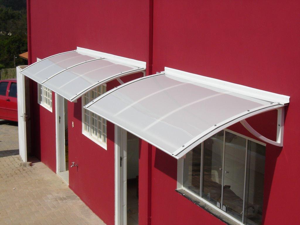 #942534  concepção geral tem a função de proteger espaços de chuva e sol 32 Janelas De Vidro Como Montar