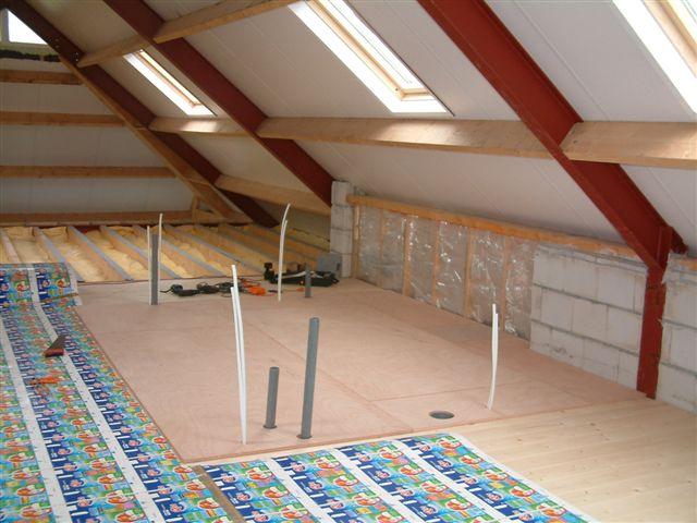 Badkamervloer op hout ~ beste inspiratie voor huis ontwerp