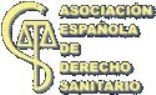 Asociacin Espaola de Derecho Sanitario