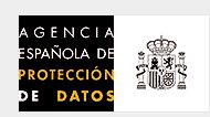 Agencia Espaola de Proteccin de Datos