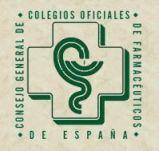 Consejo General de Colegios Oficiales de Farmacéuticos