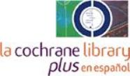 Biblioteca Cochrane Plus