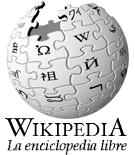 WikiPedia, La Enciclopedia Libre, en Espaol