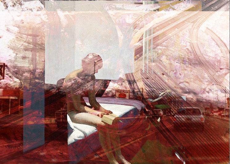"""""""El aire de nuestro tiempo"""" cover image"""