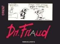 Livro Dr.Fraud