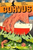 Dr. Corvus #3
