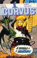 Dr. Corvus #5