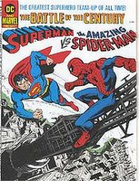 Super x Aranha