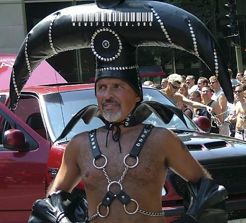 Coolest Hat Ever >> Coolest Hat Ever Hat Hd Image Ukjugs Org