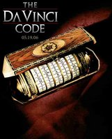 Parodie de 'Da Vinci Code'