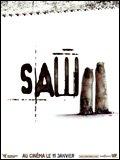 Parodie de 'Saw 2'