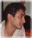 Dwaipayan