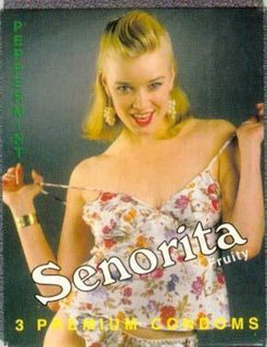 Senorita