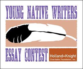 History essay contest 2006