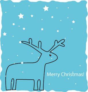 Merry Dear