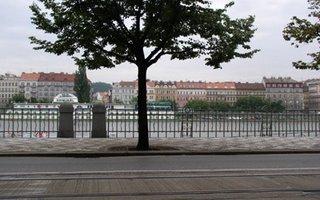 Prague, Czech Republic - Friday,June 30, 2006