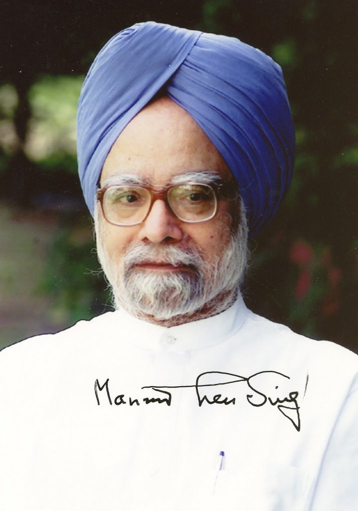dr manmohan singh wiki in hindi hu more powerful than obama on