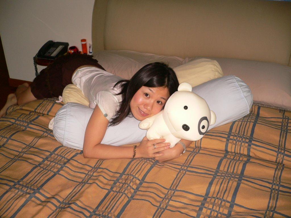 my-asian-girlfriend-with-www-thaixxxmen-com