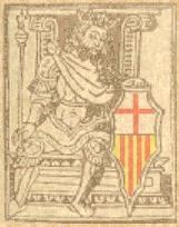 Jacques II de Majorque