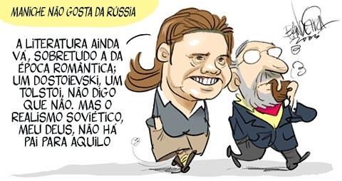 by Bandeira