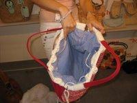SPRING 2007 - hype handbag