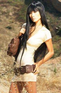 BagTrends by Pamela Pekerman: Linea Pelle Handbags - Celebrity Favorite
