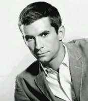anthony perkins wiki