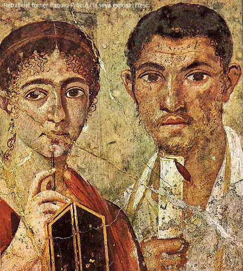 Matrimonio Romano Sine Manu : Derecho romano