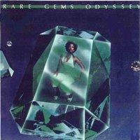 Rare Gems Odyssey - album