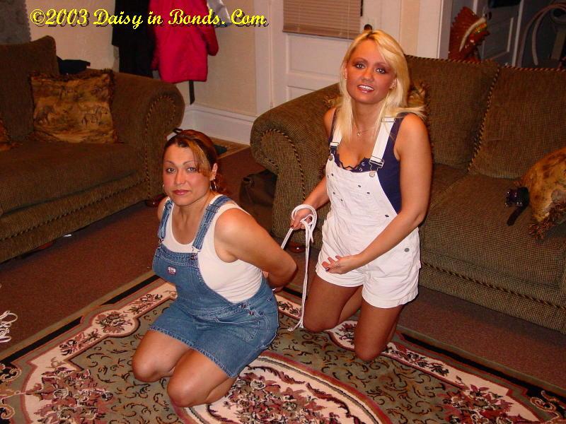 hot amerika virgin girls free videp