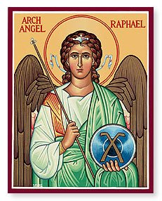angel wichita escort