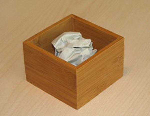 Origami Boulder Company Original Origami Gifts Fading Memories