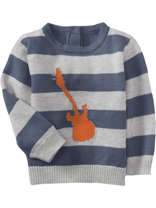 Our Baby Bean Registry Old Navy Baby Clothes