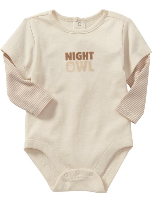 Wrap your little one in custom Old Navy baby clothes. Cozy comfort at Zazzle! Personalized baby clothes for your bundle of joy. Choose from huge ranges of designs today!
