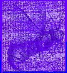 001-041-H02**AK061899**Database**X15901**()**http://cdna01.dna.affrc.go.jp/cDNA/ANNOTATE/DETAIL_N/001-041/detail_N_001-041-H02.html