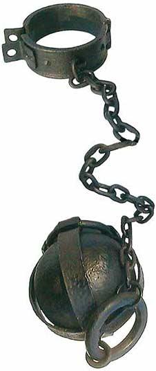 ID database slavery