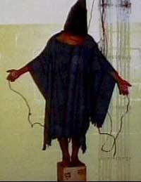 Rice Torture program