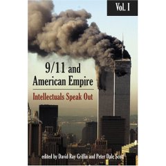 9/11 and the American Empire: Intellectuals Speak Out