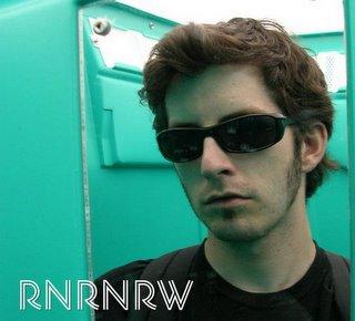 RNRNRW Logo