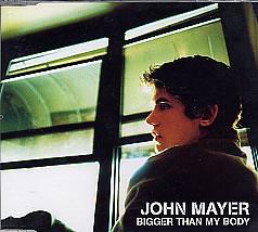 Do you know me john mayer lyrics