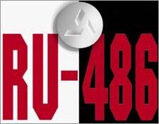 Abortifacient, Mifepristone (RU486)