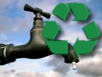 Proposed waste water recycling program draws an emotional response