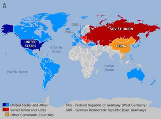 Ektas modern world history blog cold war project maps cold war project maps gumiabroncs Choice Image