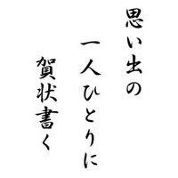 haiku_poetry_3