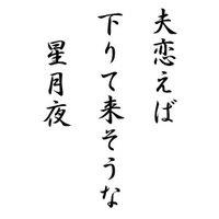 haiku_poetry_5