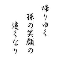 haiku_poetry_11