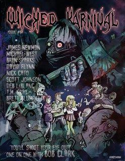 Wicked Karnival