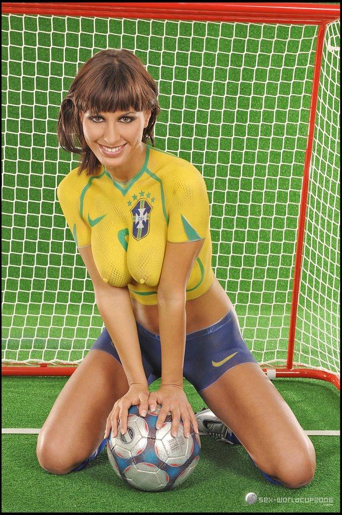 чемпионат мира по футболу проститутки