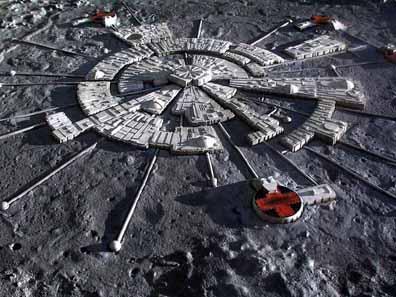 nazi moon base alpha -#main